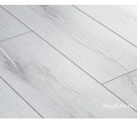 Kastamonu Floorpan Blue FP707 Дуб Нортленд