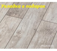 Kastamonu Sunfloor Ясень Вирджиния SF51