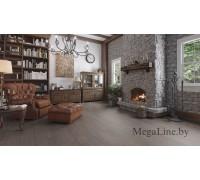My Floor Cottage Дуб Атласный (Атлас) MV807