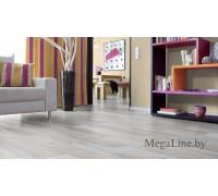 My Floor Cottage Дуб Баклифф MV853