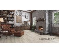 My Floor Cottage Дуб бежевый Петтерсон MV852