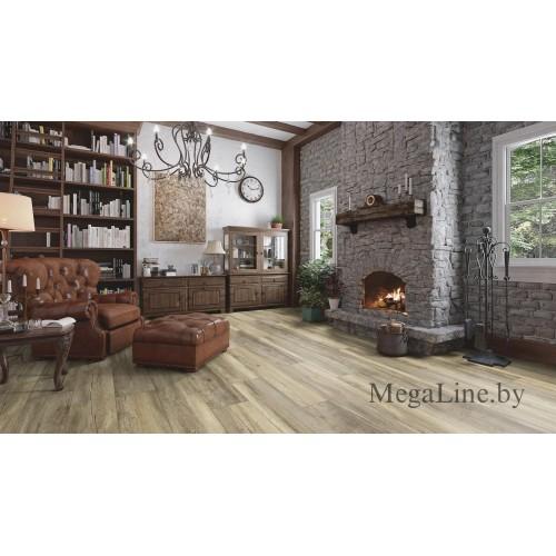 My Floor Cottage Дуб Бежевый Портовый MV839