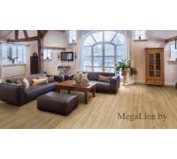 My Floor Cottage Дуб Дуеро (Дуэро) MV899