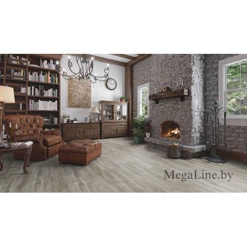 My Floor Cottage Дуб Монтмелло Серебрянный MV857