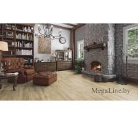 My Floor Cottage Дуб Монтмелло Натуральный MV856