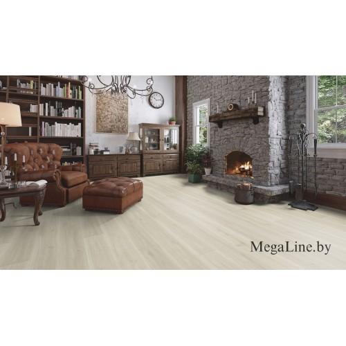 My Floor Cottage Дуб Невада Серебро (Серебристый) MV896