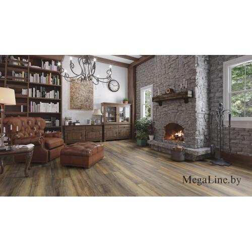 My Floor Cottage Дуб Портовый MV820