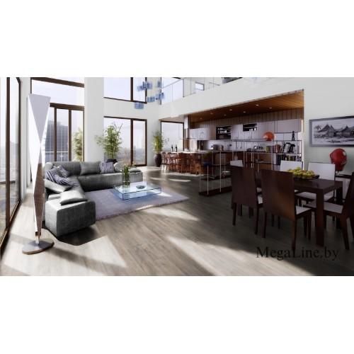 My Floor Cottage Дуб Рубин MV897