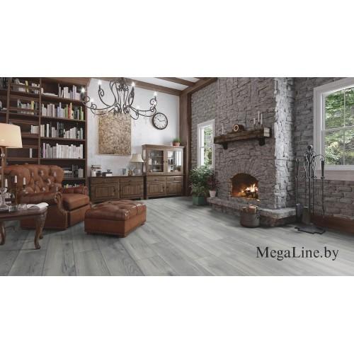 My Floor Cottage Дуб Серый Петтерссон MV851