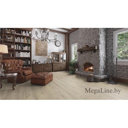 My Floor Cottage Дуб Таймлесс (Неподвластный) Натуральный MV805