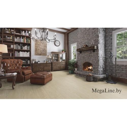 My Floor Cottage Дуб Турин MV854