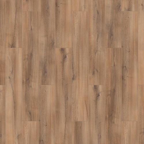 Tarkett Taiga Первая Сибирская Дуб тёмно-коричневый 504466004