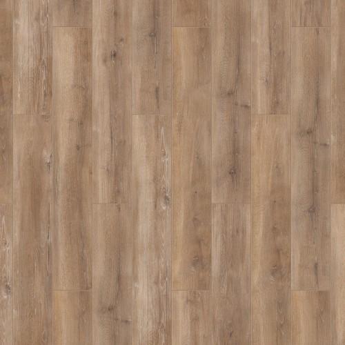 Tarkett Taiga Первая Сибирская Ясень коричневый 504466002