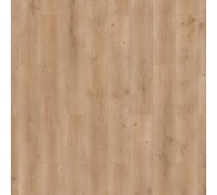 Tarkett Taiga Первая Уральская Дуб светло-коричневый 504464004
