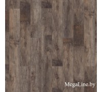 Ламинат Timber Forester Дуб Альгеро 504474003