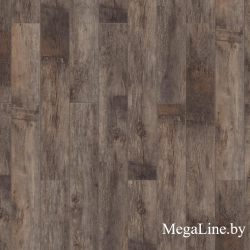 Ламинат Timber Forester Дуб Альгеро (Oak Alghero) 504474003