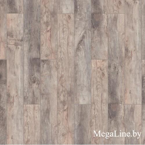 Ламинат Timber Forester Дуб Ористано (Oak Oristano) 504474004