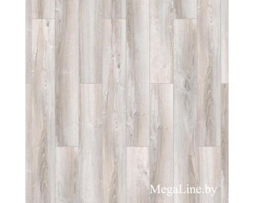 Ламинат Timber Forester Дуб Порто Черво 504474005