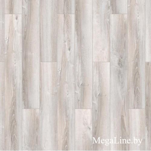 Ламинат Timber Forester Дуб Порто Черво (Oak Porto Cervo) 504474005