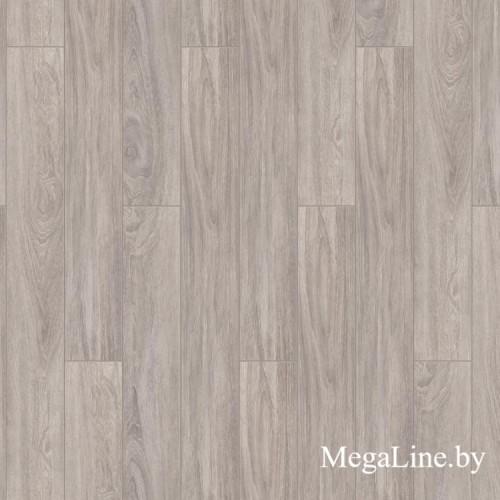 Ламинат Timber Forester Дуб Ротондо (Oak Rotondo) 504474000
