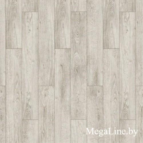 Ламинат Timber Harvest Дуб Аскона (Oak Ascona) 504472005