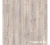Ламинат Timber Harvest Дуб Баффало бежевый 504472002
