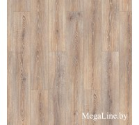 Ламинат Timber Harvest Дуб Баффало коричневый 504472001