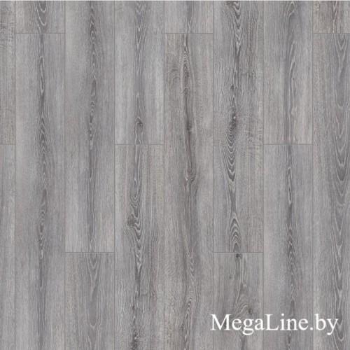 Ламинат Timber Harvest Дуб Баффало серый (Oak Buffalo Grey) 504472004