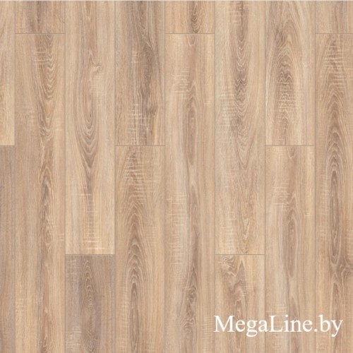 Ламинат Timber Harvest Дуб Прованс (Oak Provence) 504472007