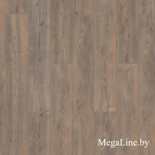 Ламинат Timber Harvest Дуб Юкатан (Oak Yucatan) 504472000