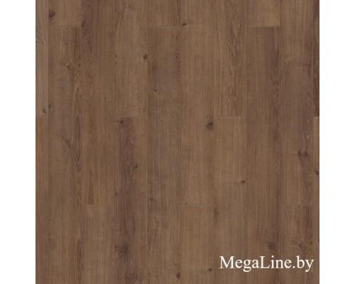 Ламинат Timber Lumber Дуб Стронг 504470004