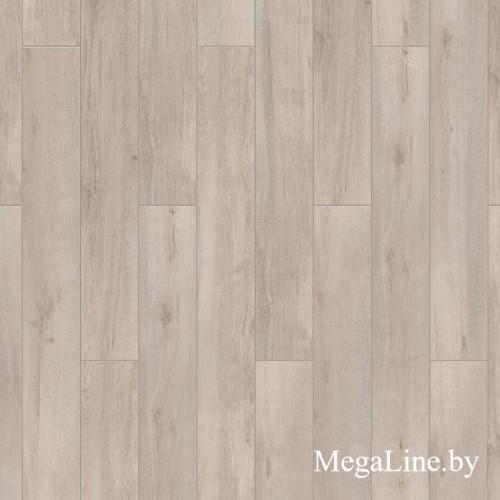Ламинат Timber Lumber Дуб Вирджиния светлый (Oak Virginia Light) 504470002