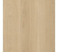 Unilin LOC Floor Plus Дуб беленый классический LCR115