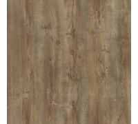 Unilin LOC Floor Plus Дуб горный светло-коричневый LCR083