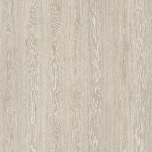 Unilin LOC Floor Plus Дуб горный светлый LCR080
