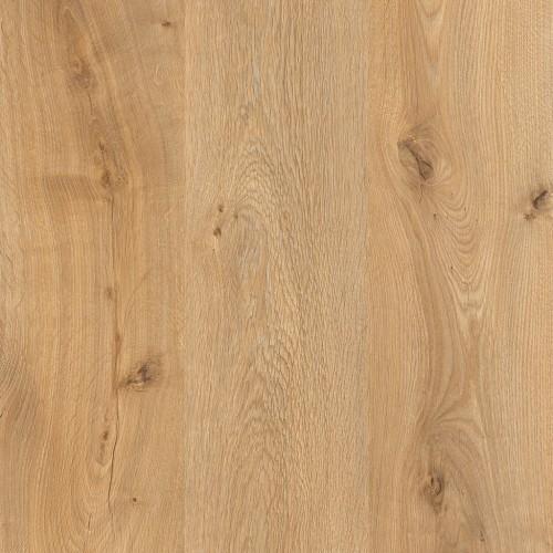 Unilin LOC Floor Plus Дуб натуральный классический  LCR116