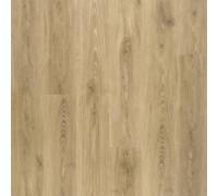 Unilin LOC Floor Plus Дуб оригинальный LCR050
