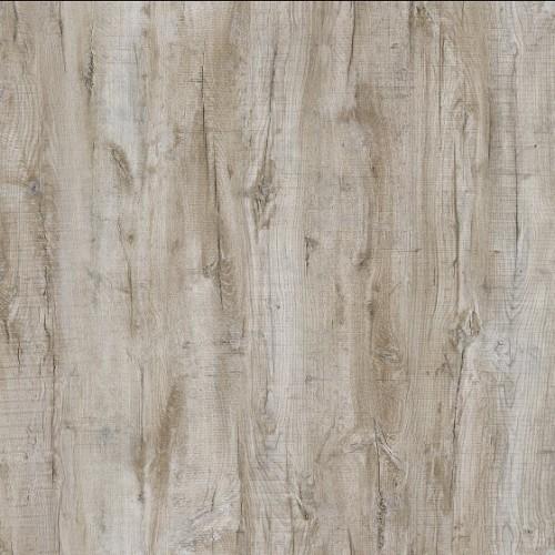 Unilin LOC Floor Plus Дуб приморский LCR099
