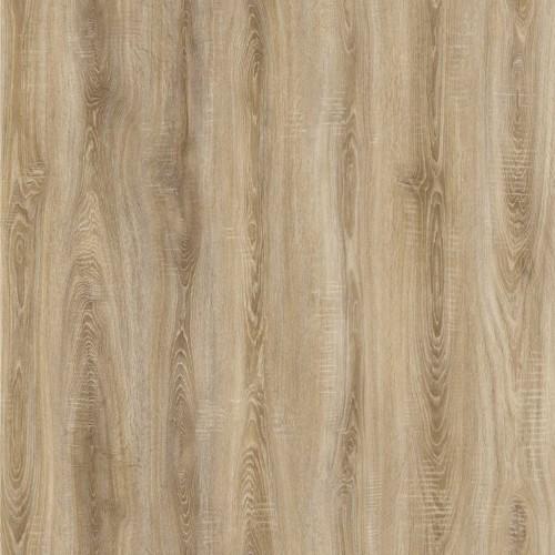 Unilin LOC Floor Plus Дуб русский LCR081