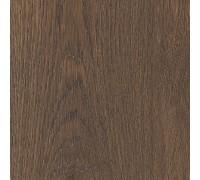 Unilin LOC Floor Plus Дуб тонированный LCR117