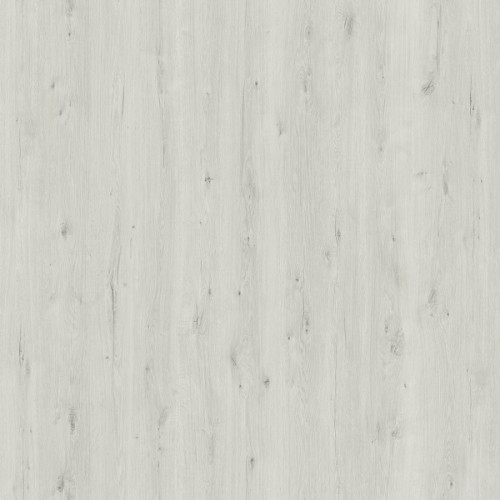 VivaFloor Green Label Крофт Снежный 1041