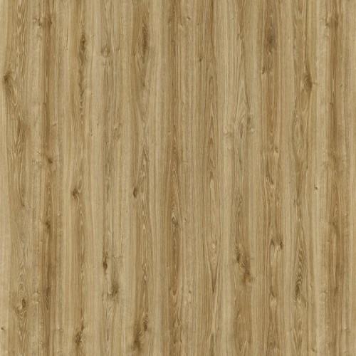 VivaFloor Green Label Джерси Стандарт 1060