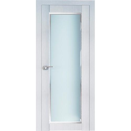 Профиль дорс 2.19XN Монблан - со стеклом