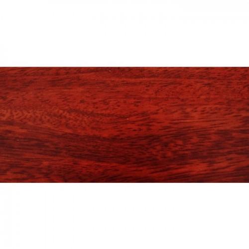 Плинтус ПВХ Vox Magnum 815 Хикори красная