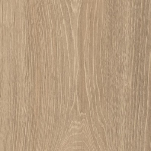Kastamonu Floorpan Red FP026 Дуб гавайский
