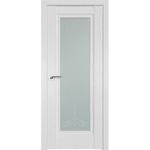 Профиль дорс 2.35XN Монблан - со стеклом