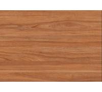 Kastamonu Floorpan Brown FP957 Лапачо
