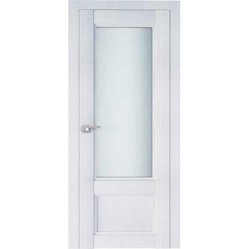 Профиль дорс 2.31XN Монблан - со стеклом