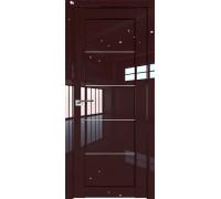 Профиль дорс 2.11L Терра - со стеклом