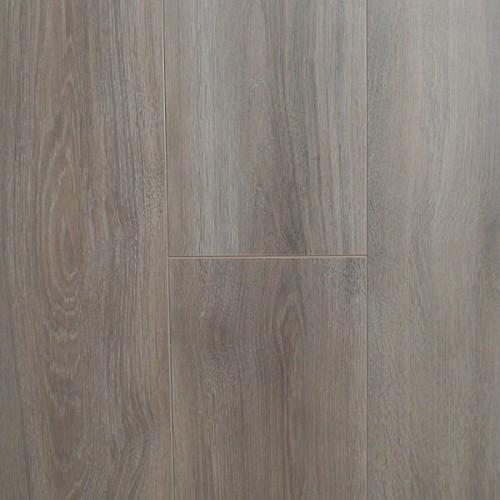Kronopol Parfe Floor 3873 Дуб Робен